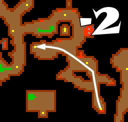 Geomancer Quest Map 1.png